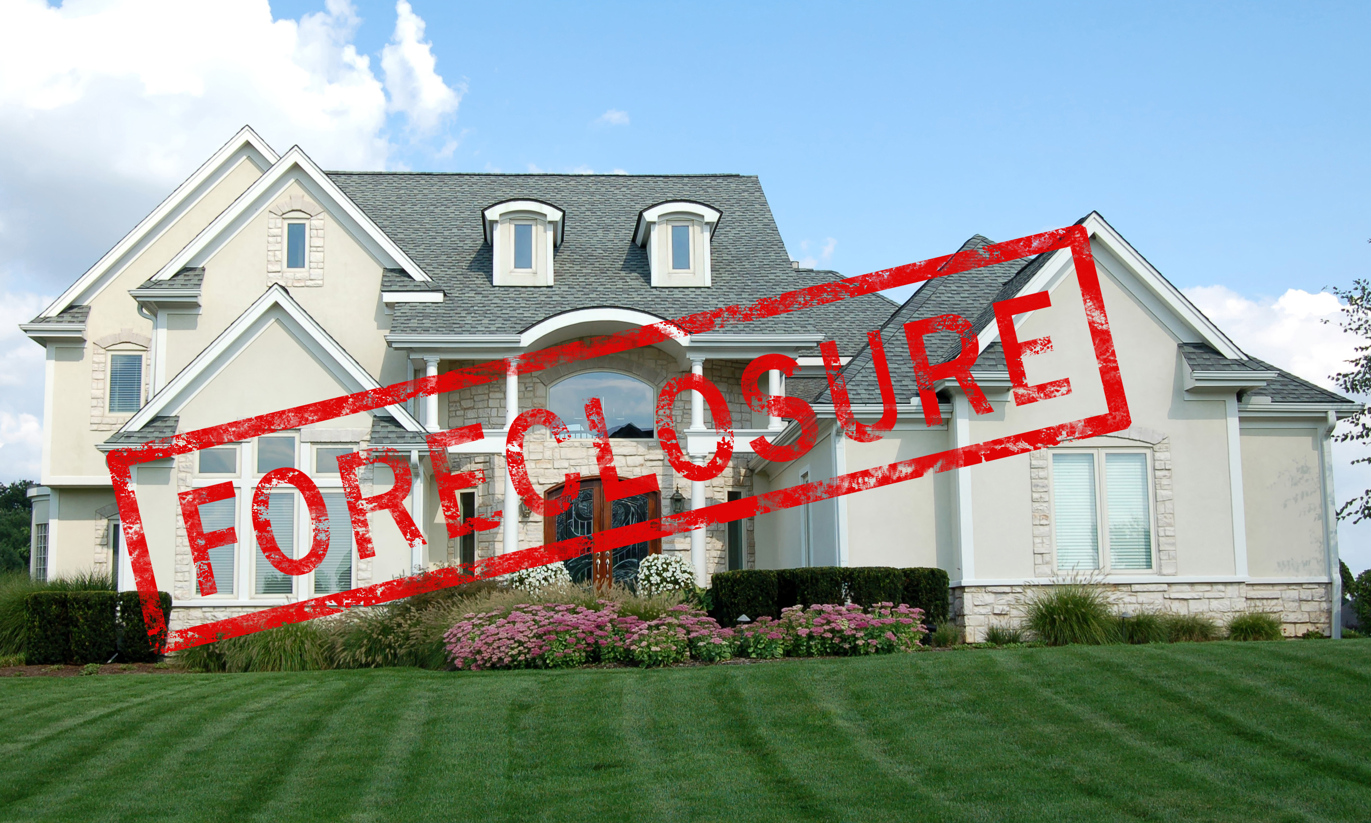 Call GDB Appraisal Services, Inc when you need appraisals of El Paso foreclosures